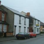 Main Market Property in UK