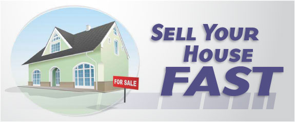 Sell house quick
