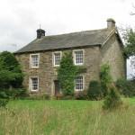 Farm House Property in UK