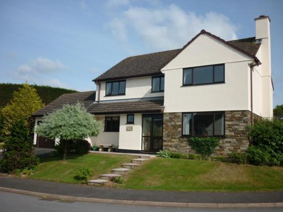 Sell House In Devon