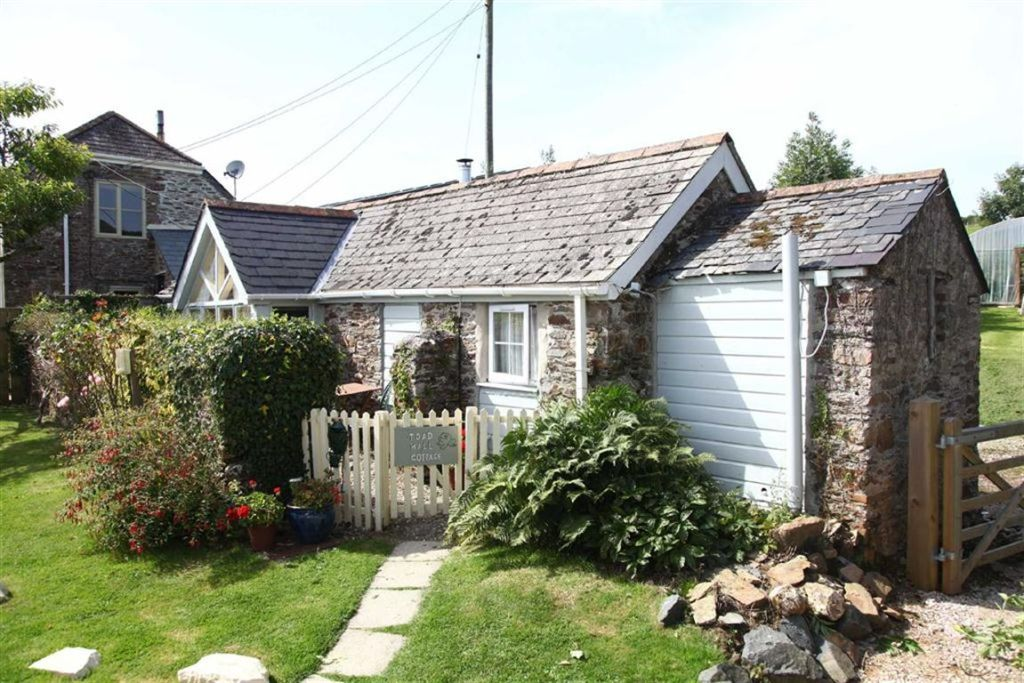 Sell House In Dorset