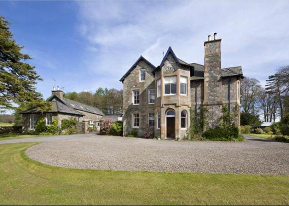Sell House In Dumfries and Galloway