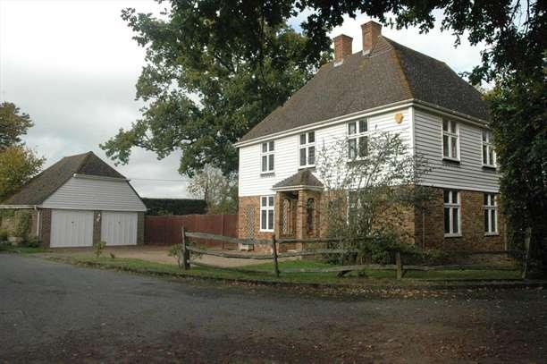Sell House In Essex