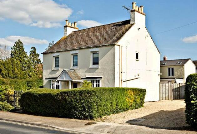 Sell House In Gloucestershire