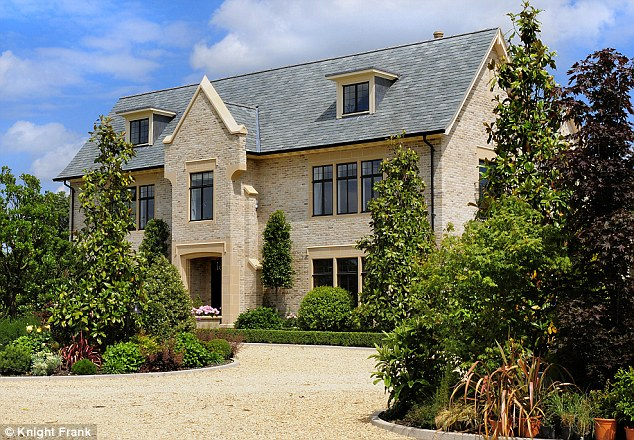 Sell House In Hertfordshire