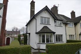Sell House In Kent
