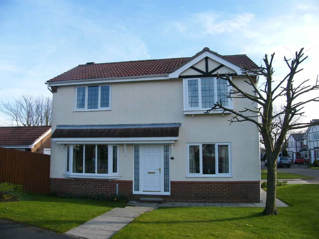 Sell House In Leicestershire