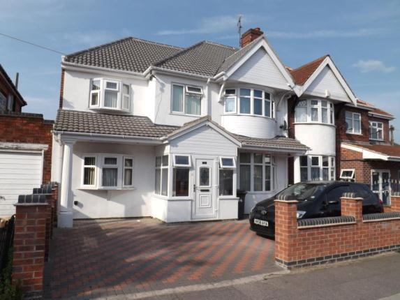 Sell House In Lincolnshire