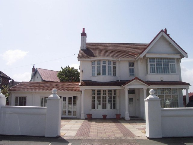 Sell House In Merseyside