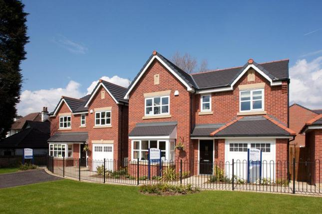 Sell House In Mid Glamorgan