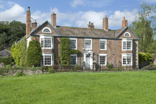 Sell House In North Yorkshire