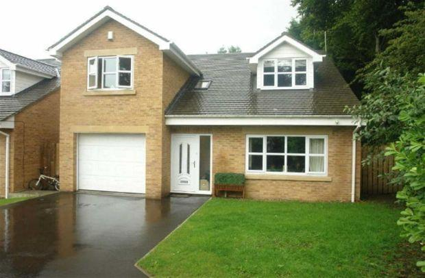 Sell House In Tyne And Wear