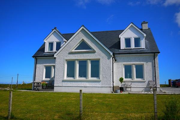 Sell House In Western Isles