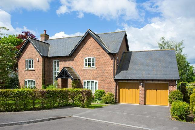 Sell House In Wiltshire