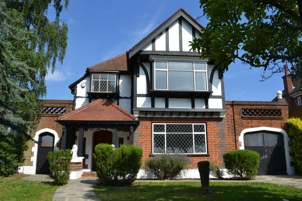 Sell House In greater london