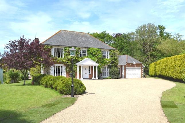sell house in East Sussex