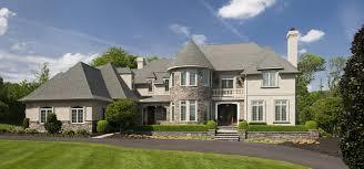 sell-house-in-gwynedd