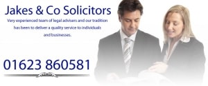 Jakes and Co Solicitors - Helping Home Buyers to Buy homes quick