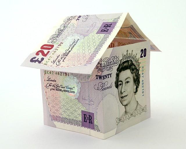 Cash Property Buyers