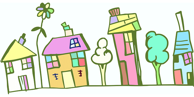 Income Tax on Rental Property