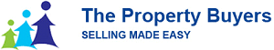 Property Buyers Logo